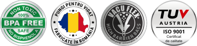 etichete-vacuum-bags