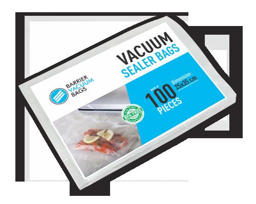 vacuum-sealer-bags